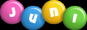 Juni-designstyle-candy-m