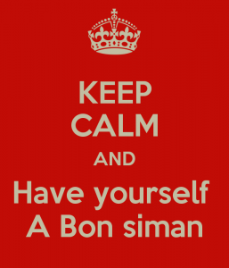 keep-calm-and-have-yourself-a-bon-siman